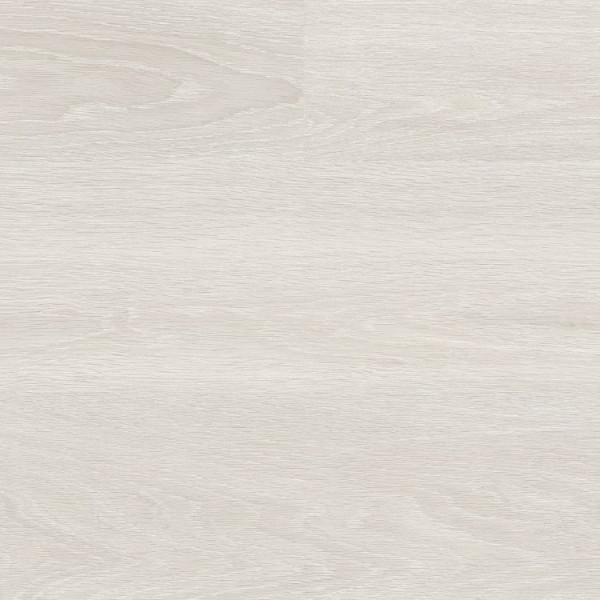Eligna, (3573) Дуб итальянский светло-серый