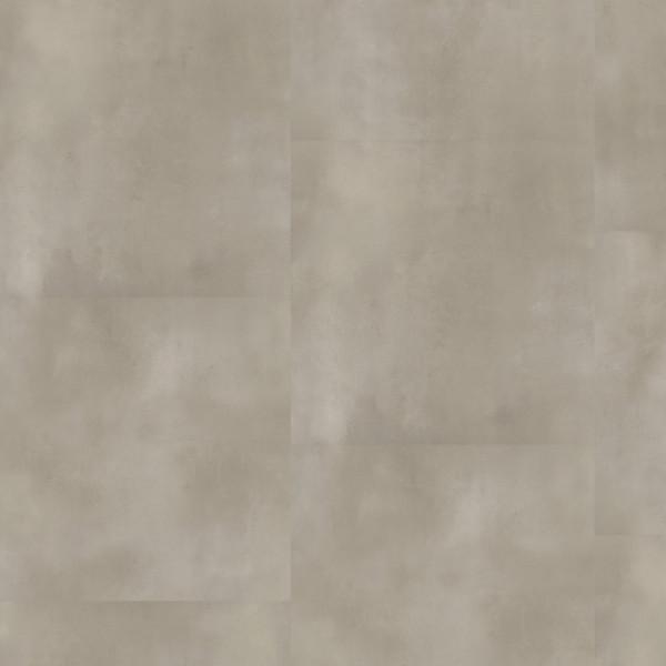 ArtVinyl BLUES, EDMONTON плитка