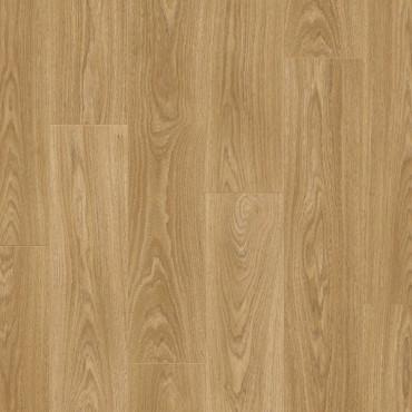 Ламинат Classic 800, Дуб теплый натуральный премиум
