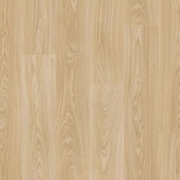 Ламинат Classic 800, Дуб светлый натуральный премиум