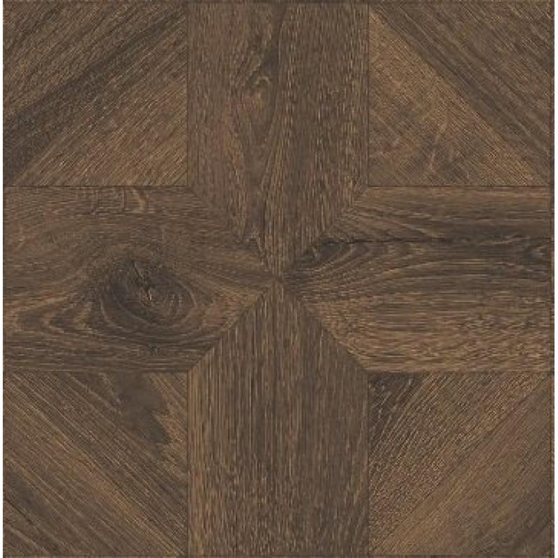 Impressive Patterns, Дуб кофейный брашированный (1,901 м2)